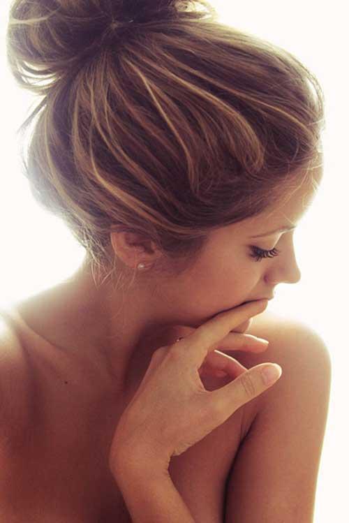 Best Hairstyles 2014