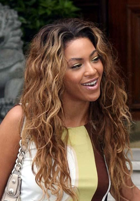 20 Most Gorgeous Black Hairstyles_10
