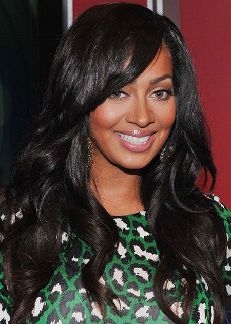 20 Most Gorgeous Black Hairstyles_4