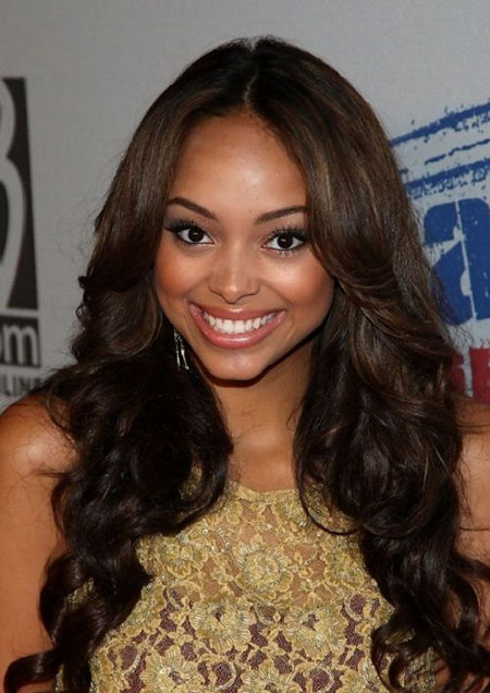 20 Most Gorgeous Black Hairstyles_6