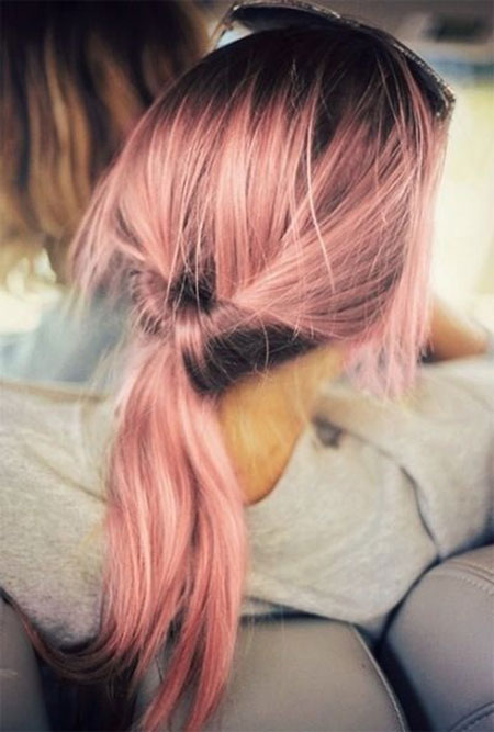 30 Hair Color Trends_10