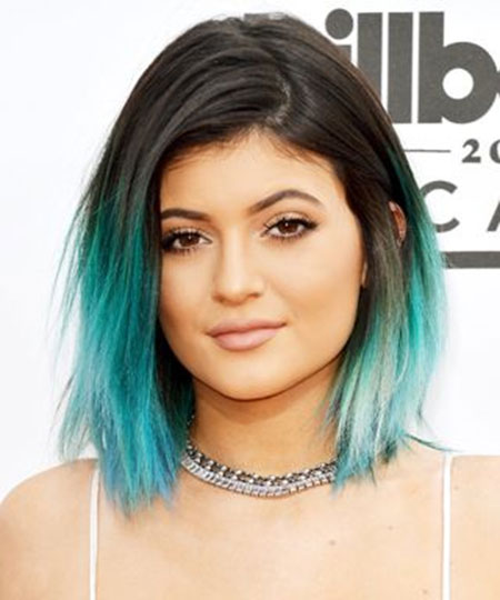 30 Hair Color Trends_13