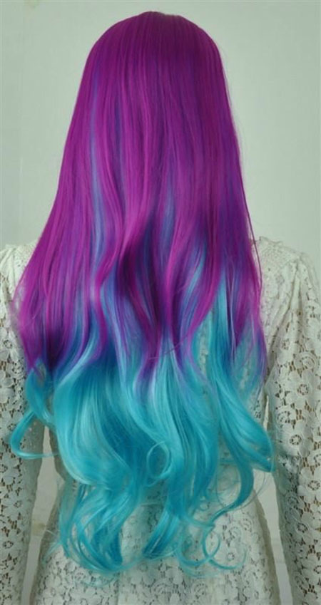 30 Hair Color Trends_14