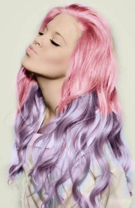 30 Hair Color Trends_15