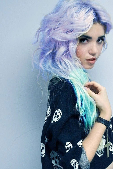 30 Hair Color Trends_16
