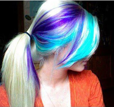 30 Hair Color Trends_19