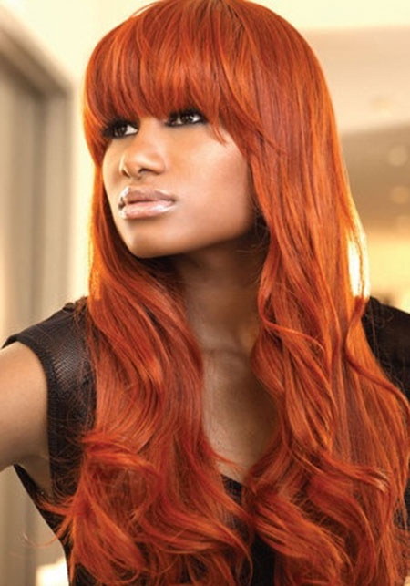 30 Hair Color Trends_2