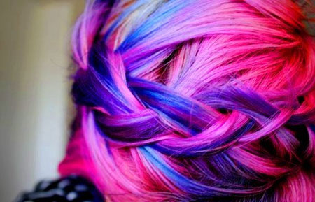 30 Hair Color Trends_20
