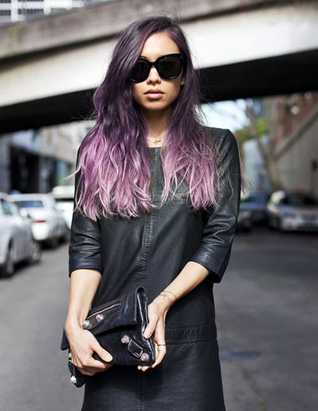 30 Hair Color Trends_24