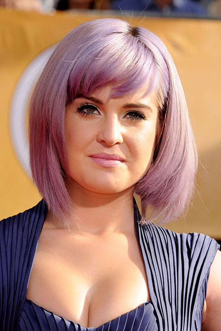 30 Hair Color Trends_5
