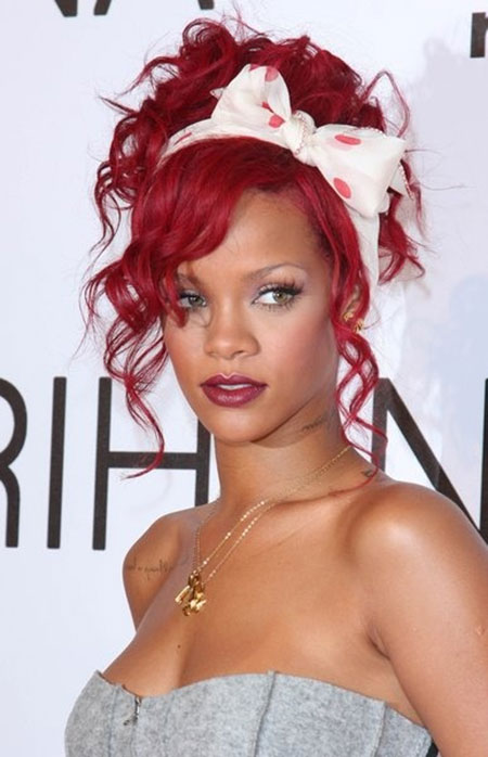 30 Hair Color Trends_6