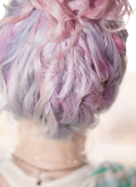 30 Hair Color Trends_7