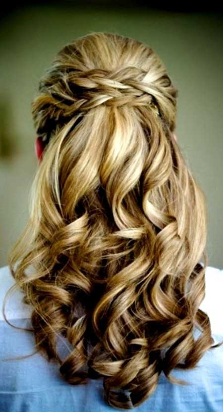 15 Beautiful Braided Hairstyles_1