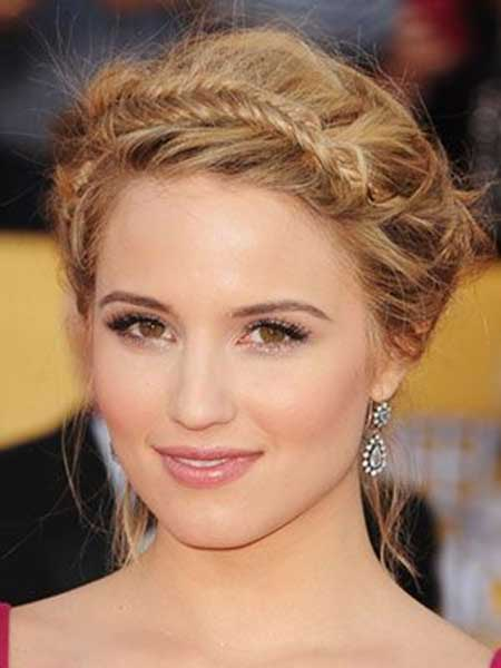 15 Beautiful Braided Hairstyles_8