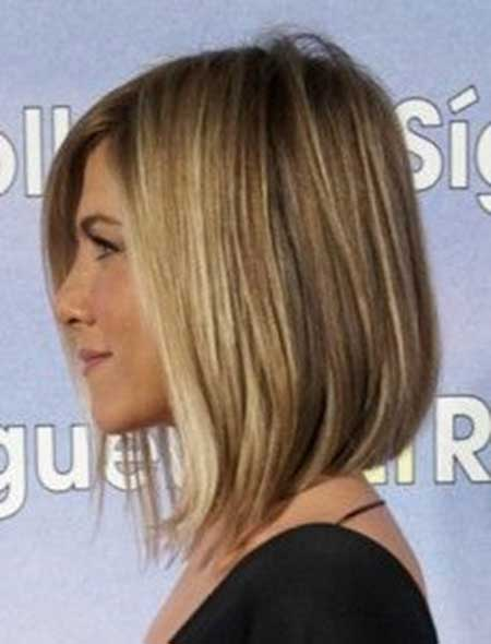 15 Lovely Long Bob Hairstyles_7