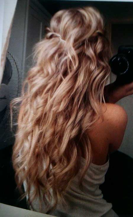 20 Best Curly Hairstyles_12