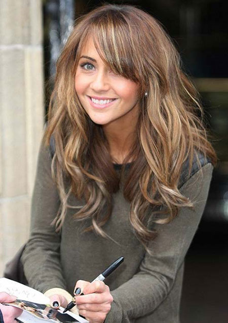 20 Cutest Long Haircuts_1