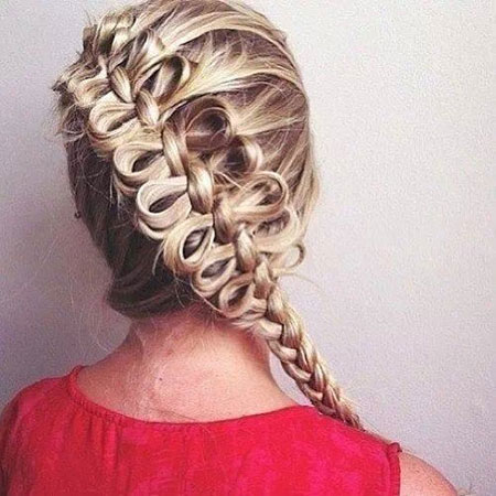 20 Cutest Long Haircuts_11