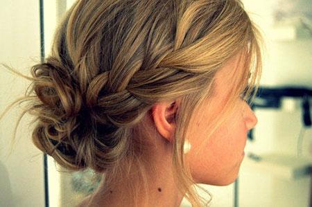 20 Cutest Long Haircuts_12