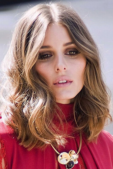 20 Cutest Long Haircuts_2
