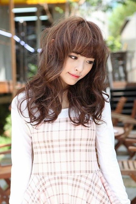 20 Cutest Long Haircuts_8