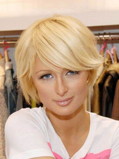 20 New Hairstyles for Women_10