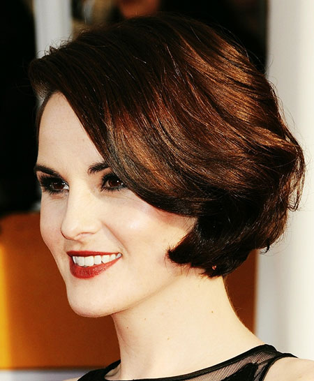 20 New Hairstyles for Women_11