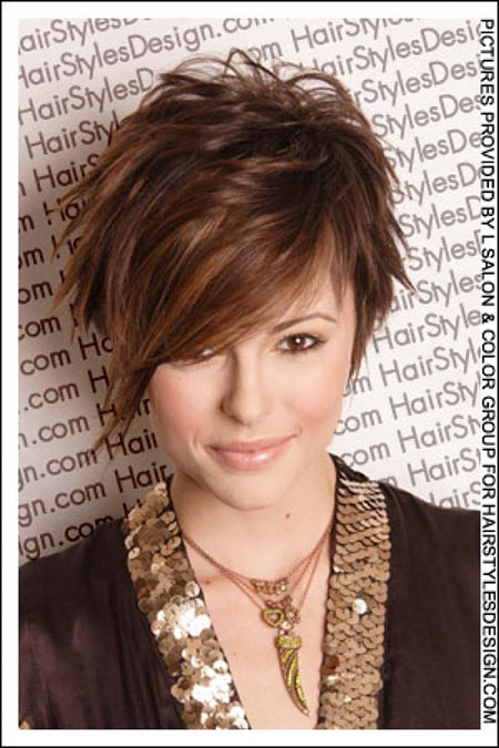 20 New Hairstyles for Women_12