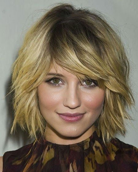 20 New Hairstyles for Women_14