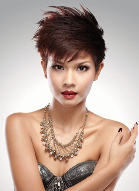 20 New Hairstyles for Women_15