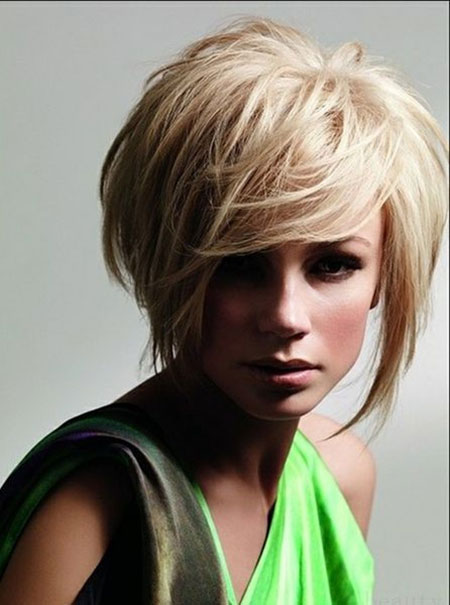 20 New Hairstyles for Women_5