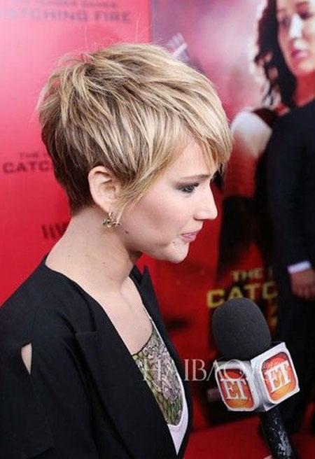 Prime 20 New Hairstyles For Women Hairstyles Haircuts 2016 2017 Short Hairstyles For Black Women Fulllsitofus