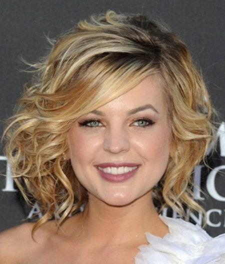 20 New Hairstyles for Women_9