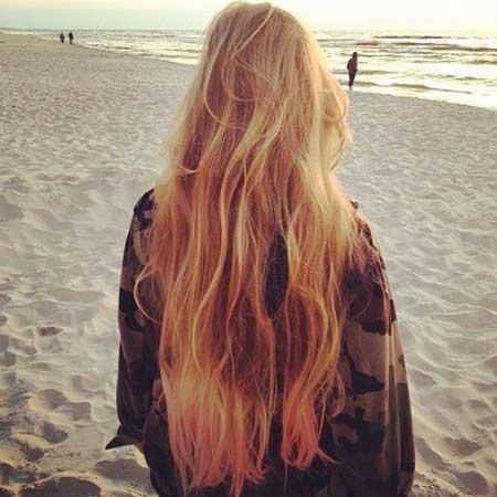 25 Beautiful Hairstyles_11