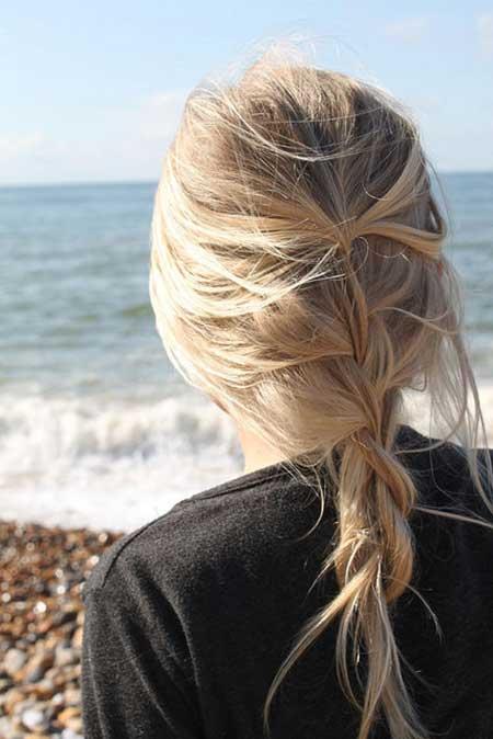 25 Beautiful Hairstyles_13