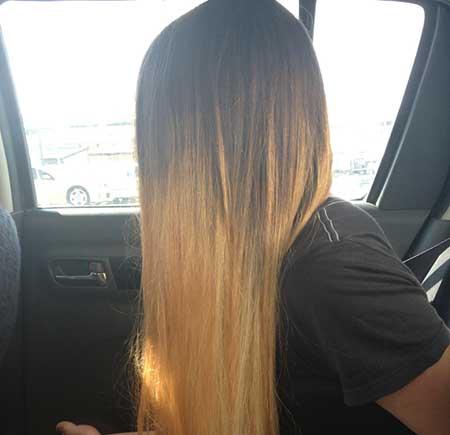25 Beautiful Hairstyles_14