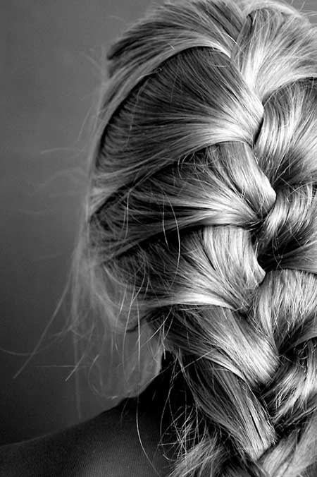 25 Beautiful Hairstyles_16