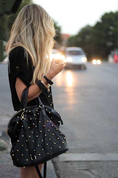 25 Beautiful Hairstyles_17