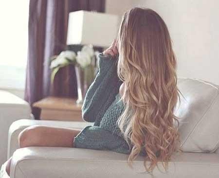 25 Beautiful Hairstyles_18