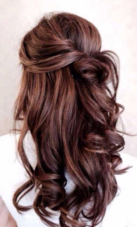 25 Beautiful Hairstyles_19