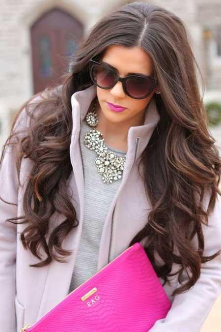 25 Beautiful Hairstyles_20