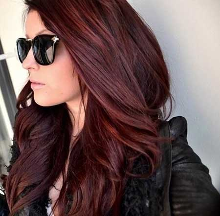 25 Beautiful Hairstyles_3