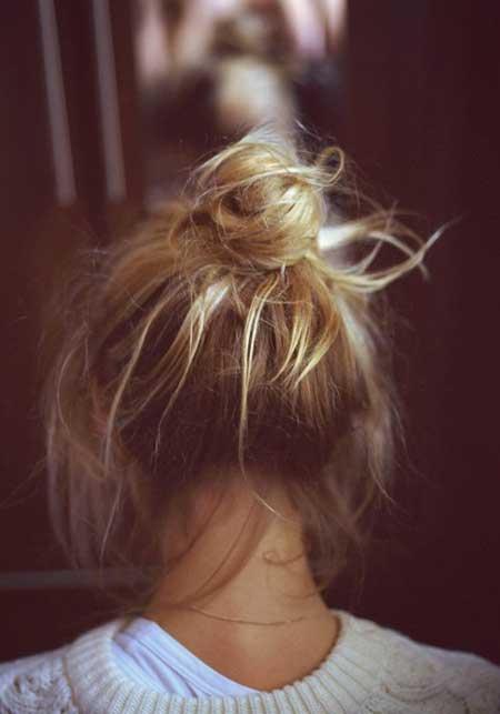 25 Beautiful Hairstyles_4