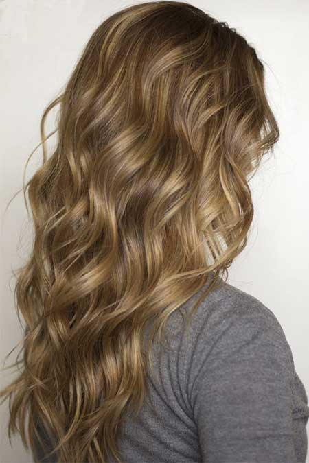 25 Beautiful Hairstyles_5