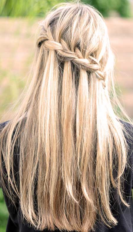 25 Beautiful Hairstyles_6