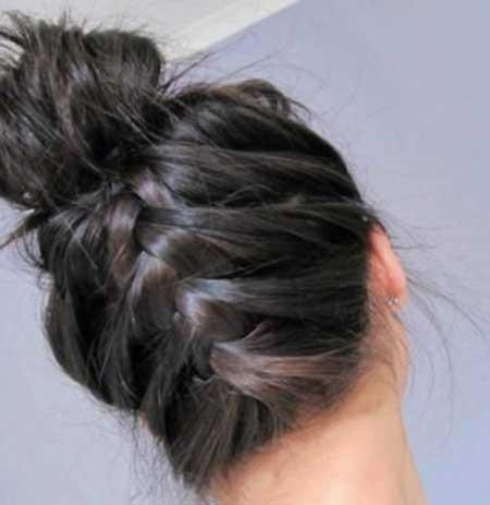 25 Beautiful Hairstyles_9