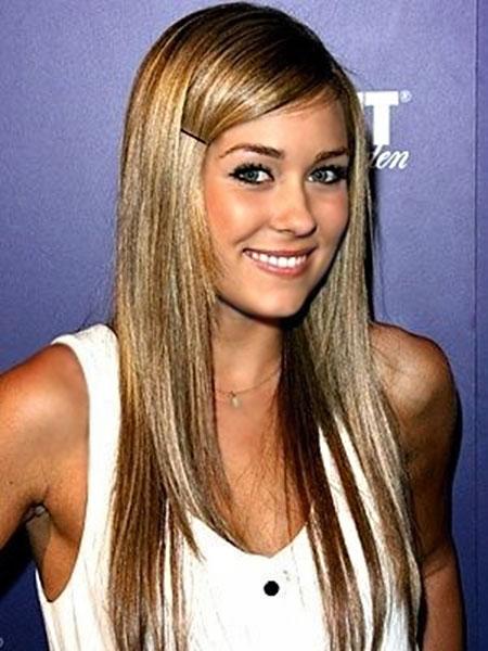 25 Best Celebrity Hairstyles 2013-2014_10