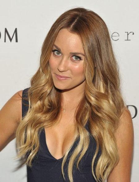 25 Best Celebrity Hairstyles 2013-2014_16