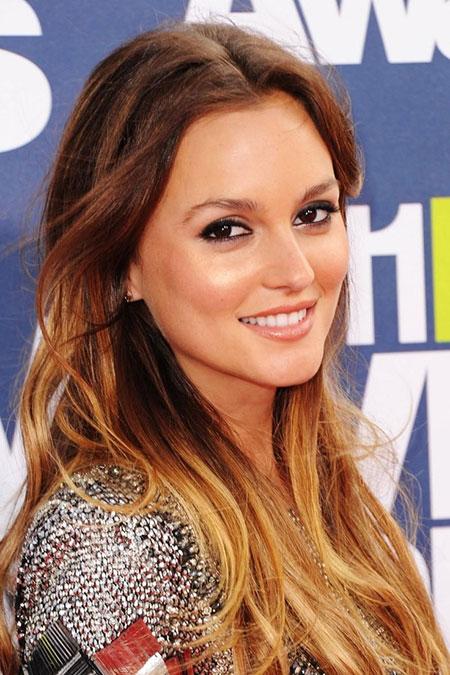 25 Best Celebrity Hairstyles 2013-2014_17