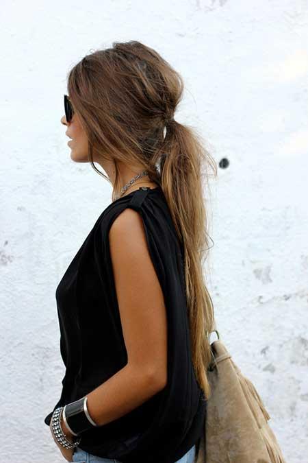 25 Long Hair Ideas_1